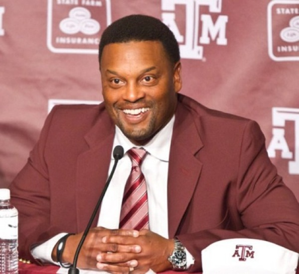 kevin_sumlin__intro press conference