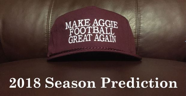 MAFGA 2018 Season Prediction Cropped