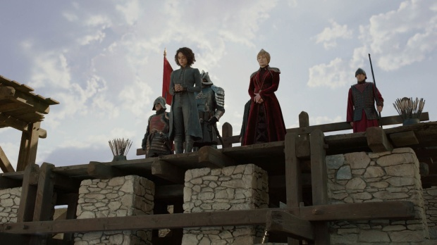 GoT Episode 4 Picture